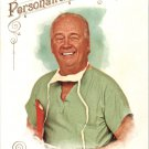 2014 Topps Allen and Ginter 70 Dr. James Andrews