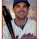 2014 Topps Archives 183 David Wright