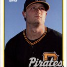 2014 Topps Archives 186 Gerrit Cole