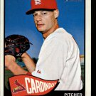 2014 Topps Heritage 153 Joe Kelly