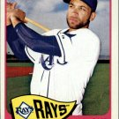 2014 Topps Heritage 265 James Loney