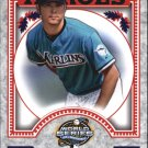 2014 Topps Update World Series Heroes WSH-JB Josh Beckett