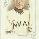 2015 Topps Allen and Ginter Mini #285 Ichiro