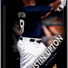 2013 Pinnacle 73 Justin Upton