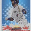 2013 Topps Spring Fever SF44 Jose Bautista