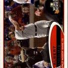 2012 Topps 108 Albert Pujols WS HL