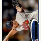 2012 Topps 115 Tommy Hanson