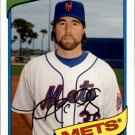 2012 Topps Archives 148 R.A. Dickey