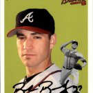 2012 Topps Archives 19 Brandon Beachy