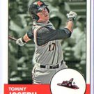 2012 Topps Heritage Minors 141 Tommy Joseph