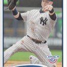 2012 Topps Opening Day 47 Nick Swisher