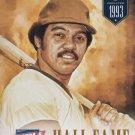2012 Triple Play 280 Reggie Jackson HOF
