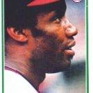 1978 Topps 150 Bobby Bonds