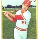 1978 Topps 326 Mike Lum DP