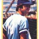 1978 Topps 382 Joe Lahoud