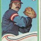 1978 Topps 398 Don Hood