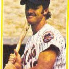 1978 Topps 428 Joel Youngblood