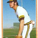 1978 Topps 488 Dan Spillner