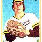 1978 Topps 594 Dave Freisleben