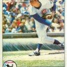 1979 Topps 240 Rick Reuschel