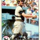 1979 Topps 286 Duffy Dyer