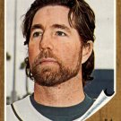 2011 Topps Heritage 94 R.A. Dickey