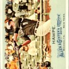 2010 Topps Allen and Ginter 27 Brad Hawpe