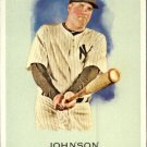 2010 Topps Allen and Ginter 234 Nick Johnson