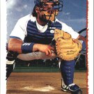 2010 Topps Cards Your Mom Threw Out CMT44 Mike Piazza
