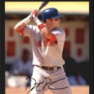 2010 Topps Cards Your Mom Threw Out CMT56 Dustin Pedroia