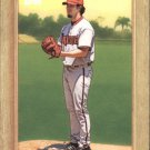 2010 Topps Turkey Red TR78 Dan Haren