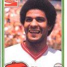 1981 Coke Team Sets 47 Mario Soto