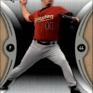 2007 SP Authentic 21 Roy Oswalt
