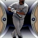 2007 SP Authentic 28 Prince Fielder