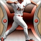 2007 SP Authentic 49 Scott Rolen