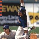 1993 SP 251 Pedro Munoz