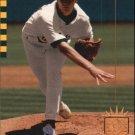 1993 SP 45 Todd Van Poppel