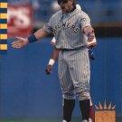 1993 SP 69 Kevin Reimer