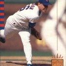 1993 SP 86 Mike Morgan