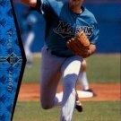 1995 SP 54 John Burkett