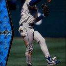 1995 SP 81 Jeff Kent