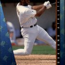 1997 SP 134 Ernie Young