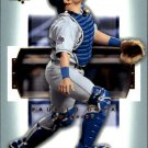 2003 SP Authentic 64 Paul Lo Duca