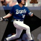 1999 Topps Stars 137 Johnny Damon