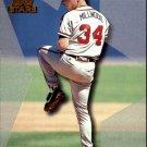 1999 Topps Stars 147 Kevin Millwood