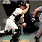 1999 Topps Stars One Star 59 Jason Kendall