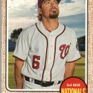 2017 Topps Heritage 355 Anthony Rendon