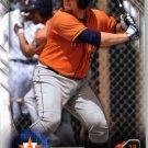 2016 Bowman Prospects BP92 A.J. Reed