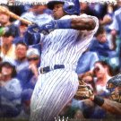 2016 Diamond Kings 112 Jorge Soler