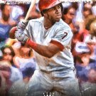 2016 Diamond Kings 114 Maikel Franco